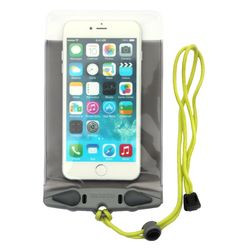 NRS Waterproof Phone Bag