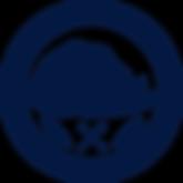 MORRO BAY_LOGO Monochrome 1 . 1.png