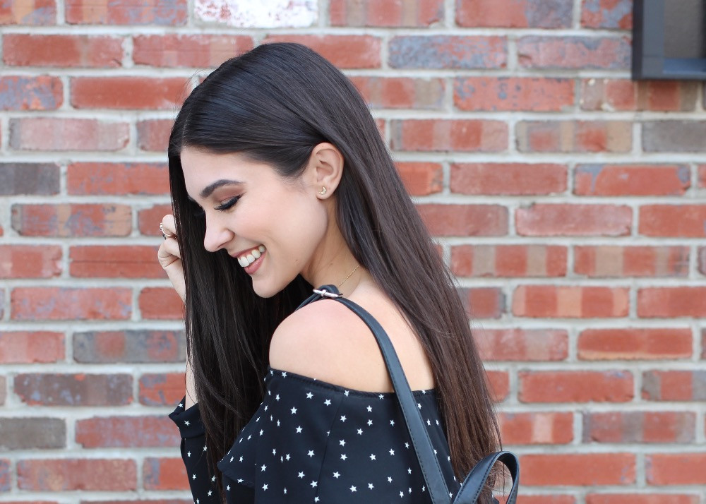 fashion | Cathy Kelley | The official website of TV Personailty