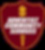 ACS Logo Transparent SMALL.png