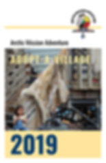 Adopt-A-Village Booklet_Page_01.jpg