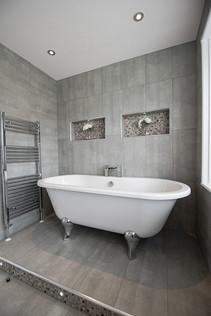 bathroom2020.jpg