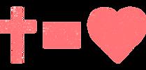 cross_equals_logo_pink.png