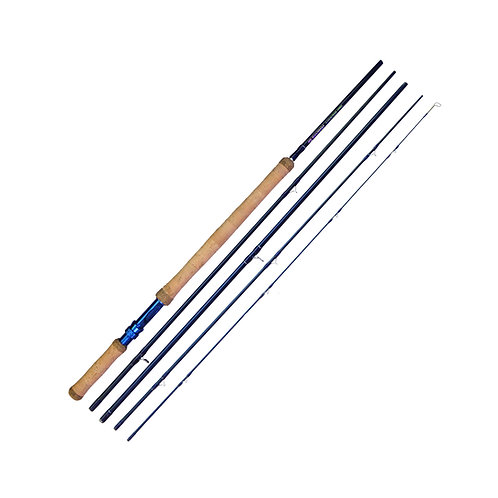 "11'2"" 5wt Switch Fly Rod 5pc"