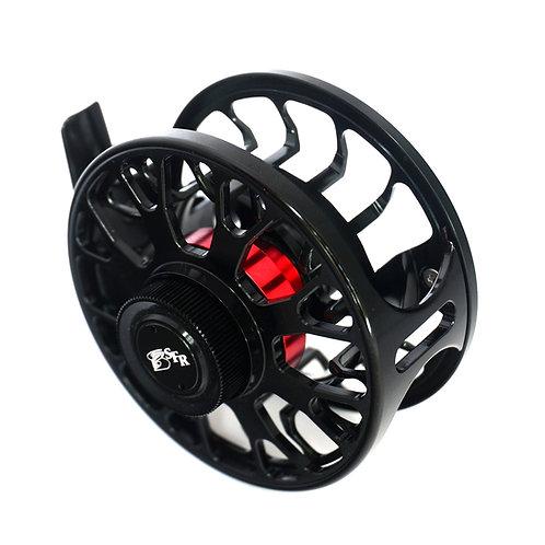 SFR-VIS 3/5 Machined Waterproof Fly Reel