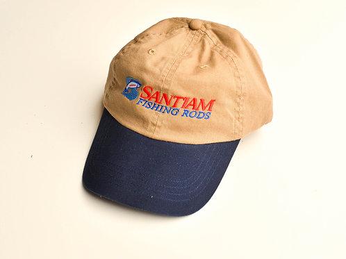 SFR Baseball Hat