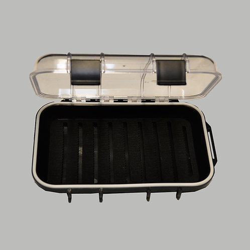 Medium Waterproof Fly Box