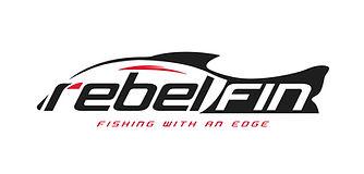 rebelFIN_edited.jpg