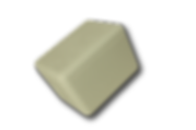 REFOAM SL15-4 - refoam removed.png