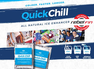 QUICK CHILL 2019 REBELFIN.jpg
