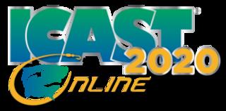 ICAST_Online_v_final-300x148.png