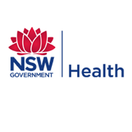nsw-health1.png