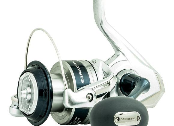 Shimano SRG8000