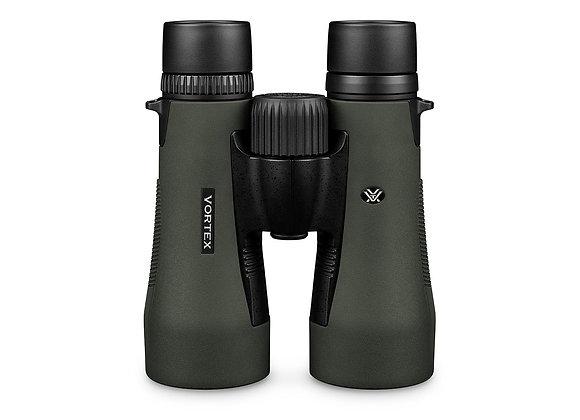 Vortex Diamondback HD DB-217 12x50 Binocular