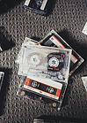 mini tapes micro tapes convert audio