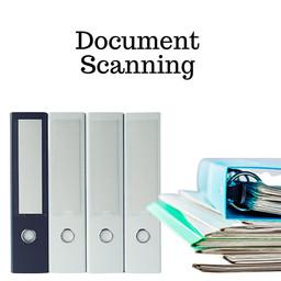 14-document-scanning.jpg