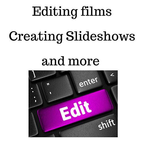 10-film-editing.jpg