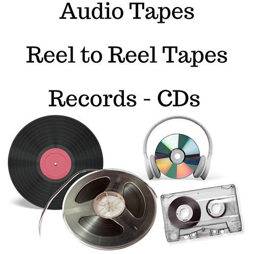 09-auditape-to-digital.jpg