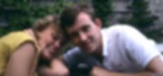 UK1998_slide023.jpg
