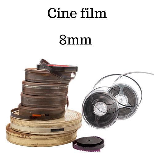 03-cine-film-conversion.jpg