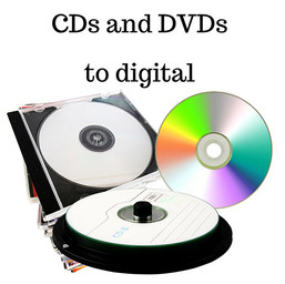08-cd-dvd-to-digital.jpg