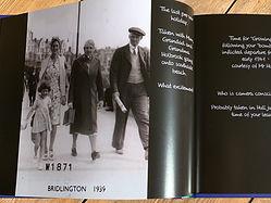 photo book creation service