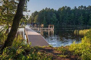 4 Dock & Swimming Area.jpg