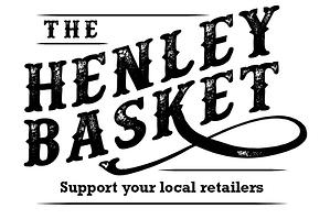 Henley Basket Henley Scan