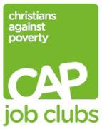 CAP job clubs Christian Against Poverty
