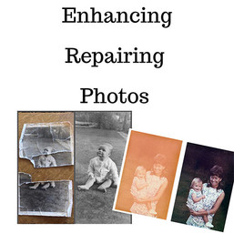 13-enhancing-photos.jpg