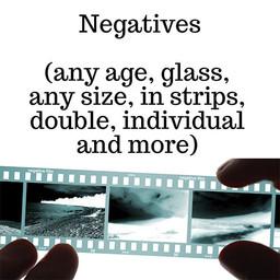 06-negatives.jpg