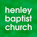 Henley Baptist Church logo