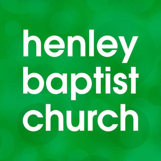 HBC-Social-Media-Logo-2018.JPG