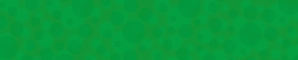 Circles graphic (green)-online.jpg