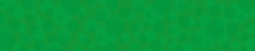 Circles graphic (green)-online.jpg