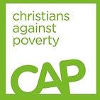 CAP Christian against poverty