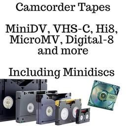 02-camcorder-tapes.jpg