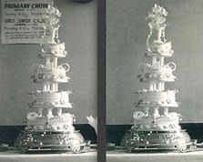 sign-removed-cake.jpg