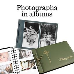 07-photo-albums.jpg