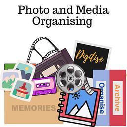 15-photo-organising.jpg