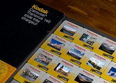 slides photographs scanned scan