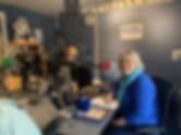 Henley Scan Marlow FM