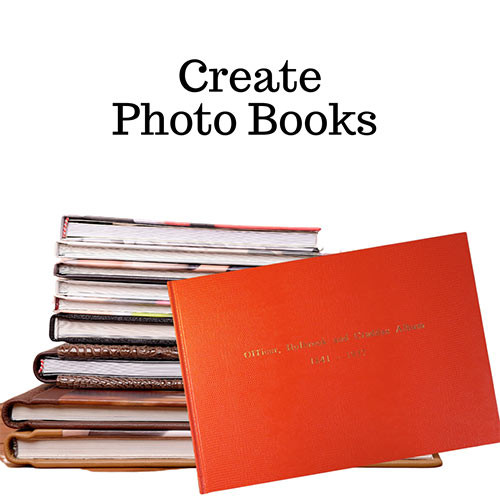 12-photobooks.jpg