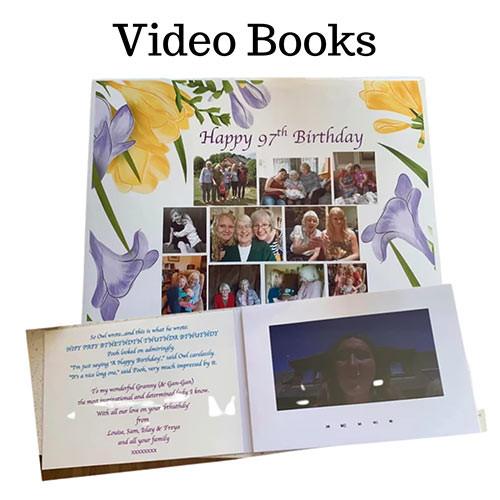 11-videobooks.jpg