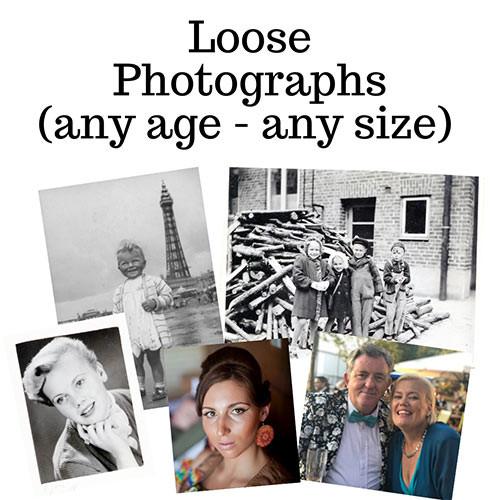 04-loose-photos-scanning.jpg