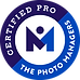 Photo-Managers-Certification-Badge.png