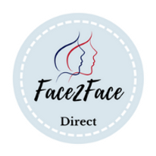 face2facedirect.png