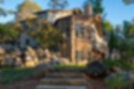 6 Cabin - View from below.jpg
