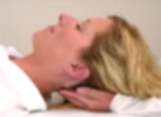 Craniosacral Massage Boulder
