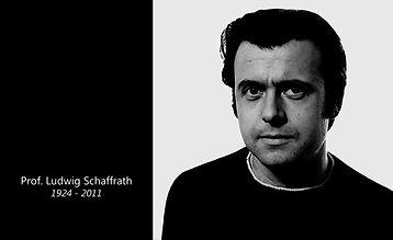 Schaffrath 1.JPG
